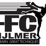 Logo-FFC-Bijlmer-LGT