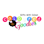 logo_colouredgoodies