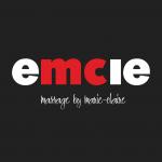 logo_emcie
