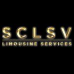 logo_sclsv