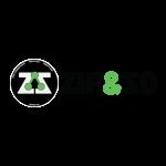 logo_zipnzo