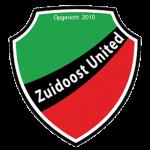 logo_zuidoostunited